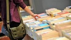 librerie universitarie roma libri usati libri usati mercatini libri scolastici usati