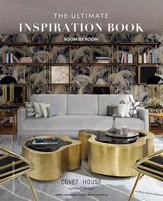 10 amazing ebooks with the trendiest home design inspiration for 2017