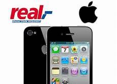 billig preise iphone 4 ohne vertrag bei real g 252 nstige als