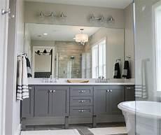 quot sherwin williams sw7017 dorian gray quot grey cabinet paint color quot sherwin williams sw7017 dorian