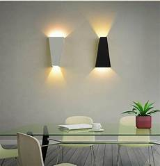 25 contemporary indoor wall sconces lighting decor units