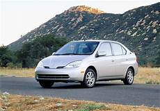 toyota prius 1997 toyota sold 8 million hybrids since 1997 prius is the