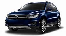 2013 Volkswagen Tiguan Specifications Car Specs Auto123