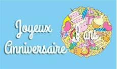 carte anniversaire enfant 8 ans fille