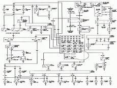 94 S10 Wiring Schematic by Wiring Diagram For 1986 S10 Blazer Wiring Forums