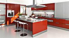 best modern kitchen design ideas interior design foto 2019 youtube