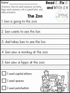 early handwriting worksheets 21375 worksheets grade 2 writing practice year handwriting printable new best images on