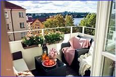 balkonmöbel für schmalen balkon ideen f 252 r schmalen balkon