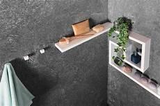 mensole per il bagno mensole lagolinea mensole bagno originali e versatili