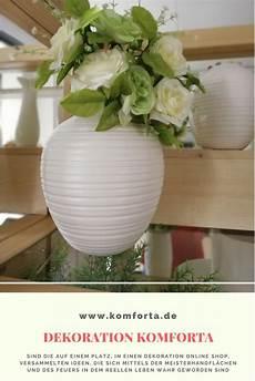 dekoration online shop dekoration komforta sind die auf einem platz in einen
