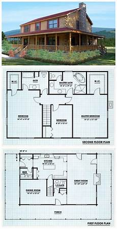 french provincial style house plans wraparound porch log cabin with floor plans colonial