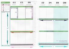 Planner Dimensions by Lorrie S Story Happy Planner Dimensions