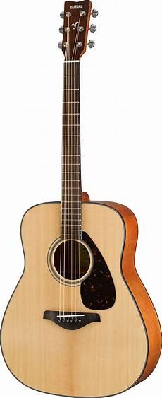 top acoustic guitars best in acoustic guitars helpful customer reviews