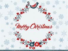 merry christmas greeting 183 free image pixabay