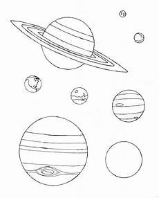 science worksheet maker 12306 free science coloring pages and worksheets science worksheets free science worksheets