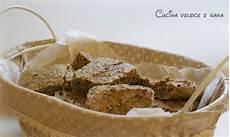 cucina sana e veloce dolcetti di riso e semi di papavero cucina veloce e sana