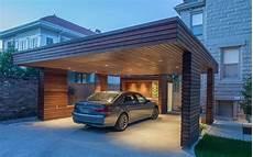 carport selber bauen hilfreiche tipps f 252 r den bau und
