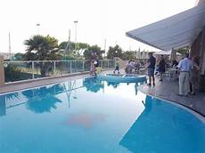 Quot Pool Quot Hotel Excelsior Bibione Bibione Holidaycheck