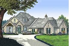 european style house plan 4 beds 3 50 baths 3070 sq ft plan 310 235