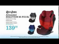 solution m fix sl cybex pallas m fix sl solution m fix sl