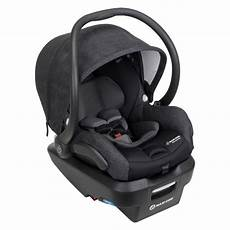 maxi cosi mico max plus infant car seat with base target