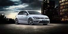 what is volkswagen r line trim carwow