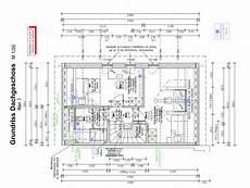 Bau De Forum Au 223 Enw 228 Nde Und Fassaden 15035