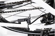 E Bike Tuning - e bike tuning with the badassbox for pedelecs with impulse