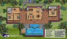 balinese style house plans medewi gado nr this might be the one with a few