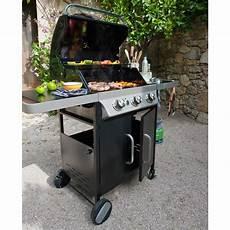 Barbecue Castorama Barbecue 224 Gaz Barker 300 Ventes