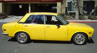 Z Car Blog &187 Post Topic From Georgia With Love Yellow