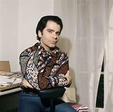 Karl Lagerfeld Influence On Fashion