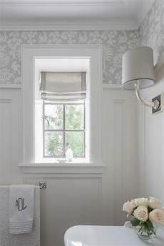 bathroom window blinds ideas beautiful windows treatment ideas window treatment ideas by bathroom bathroom window