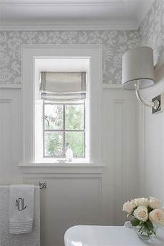ideas for bathroom windows beautiful windows treatment ideas window treatment ideas by bathroom bathroom window