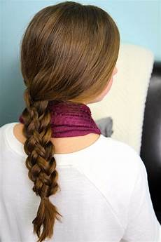 stacked braids cute braided hairstyles cute