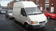 ford transit 2000 file 2000 ford transit 80 swb 14180501113 jpg
