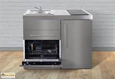 meuble pour lave vaisselle ikea 2 kitchenette et mini