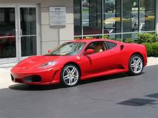 books on how cars work 2007 ferrari f430 on board diagnostic system 2007 ferrari f430 f1 coupe