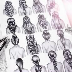 mädchen zum zeichnen 1001 ideen f 252 r m 228 dchen zeichnen zur inspiration