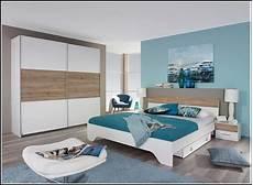 schlafzimmer bestellen schlafzimmer bestellen auf rechnung schlafzimmer