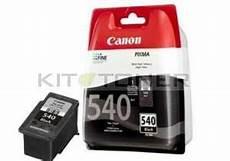 cartouche encre canon mx475 cartouche canon pixma mx475 pour imprimante jet d encre canon