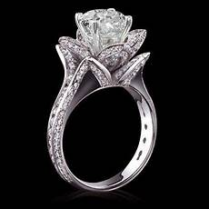 by margaret surratt things i like flower shaped engagement ring engagement ring shapes