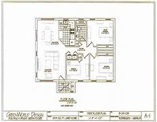 tornado proof house plans tornado plan for home plougonver com
