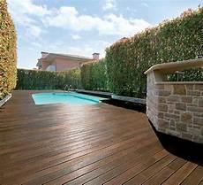 rivestimento esterno legno pavimenti e rivestimenti idea pavimenti
