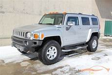 how can i learn about cars 2010 hummer h3 lane departure warning 2010 h3 hummer alpha edition offroad pkg envision auto calgary highline luxury sports
