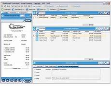 quicken vs quickbooks neatreceipts scanalizer professional 2 5 mobile scanner and software from