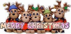 imageslist com merry christmas animated gifs part 3