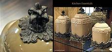 tuscan kitchen canisters world kitchen canisters bd09 roccommunity