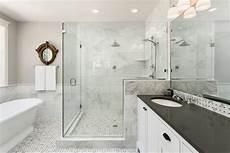 2017 bathroom tiles prices tiles price bathroom tile cost