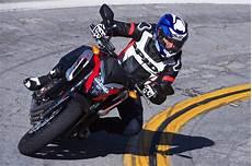 hjc rpha 70 st motorcycle helmet review haul ready